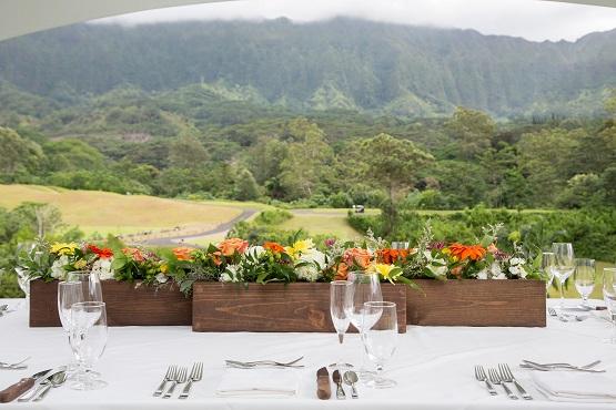 Royal Hawaiian Golf Club